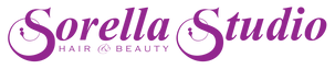 shbst - 1704 corporate logo pano purple.
