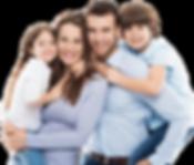 PNGIX.com_family-png_584989.png