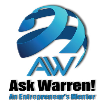 Ask_Warren Final Logo White Background.j
