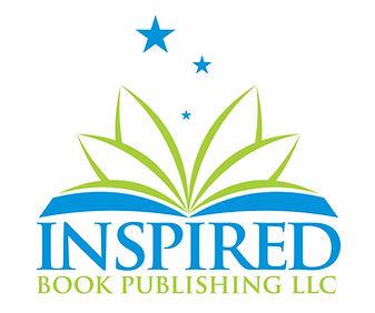 Inspired_Book_Publishing_LLC Logo.jpg