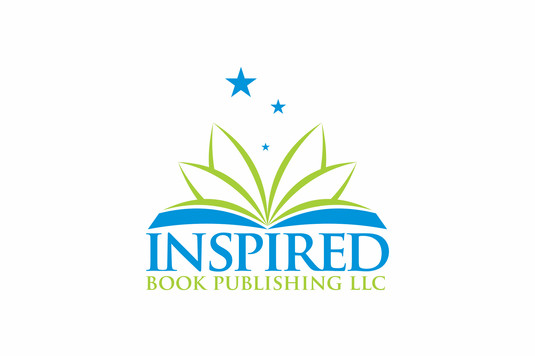 Inspired Book Publishing LLC Logo