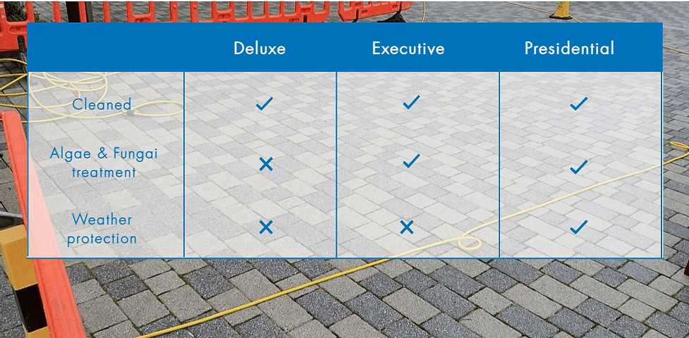 cleaner, window cleaner, patio cleaner, roof cleaner