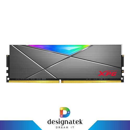 ADATA XPG Spectrix D50 8GB DDR4-3600 Module