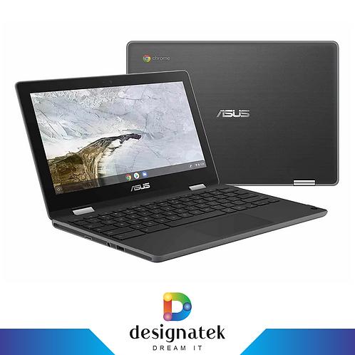 ASUS Chromebook C214MA-C464G0C