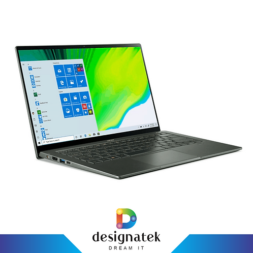 Acer SF514-55T-5844