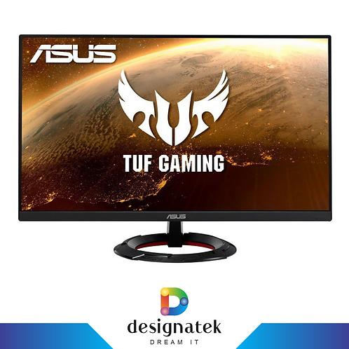 "ASUS TUF Gaming VG249Q1R 24"" FHD 165Hz Monitor"