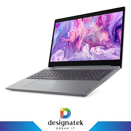 Lenovo Ideapad L340 15IML05 15.6″ FHD Laptop – i5, 4GB, 1000GB, Win 10 Home