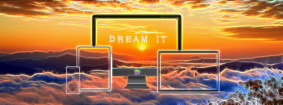 Designatek Website Cover Photo 2020-01-0