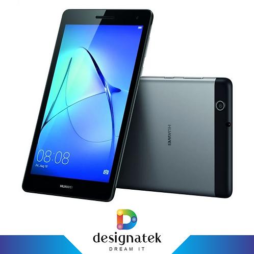 Huawei Media Pad T3 7 tablet 1GB+16GB