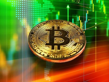 Is Bitcoin Mining still Profitable/Worth it in 2021?