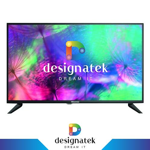 Hisense 32'' Smart HD TV
