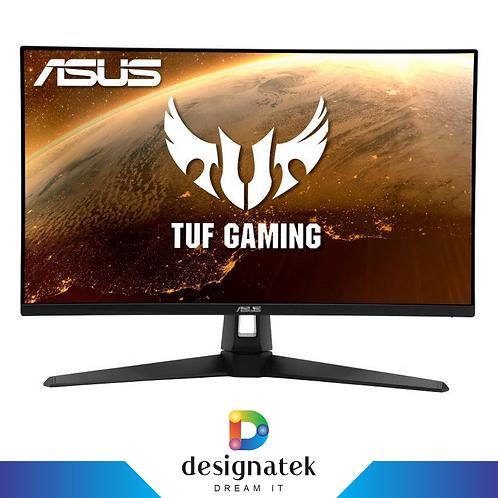 "ASUS TUF Gaming VG279Q1A 27"" FHD 165Hz Monitor"