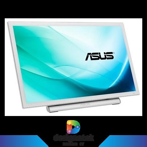 "Asus PT201Q 19.5"" 10-point touch led"