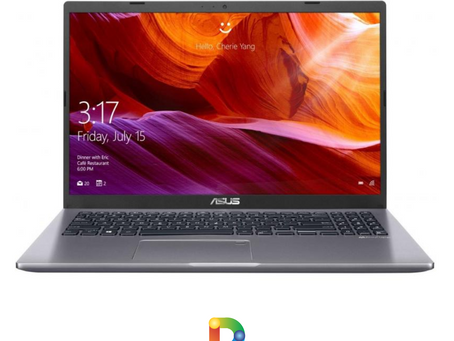 Looking to buy an Asus laptop?