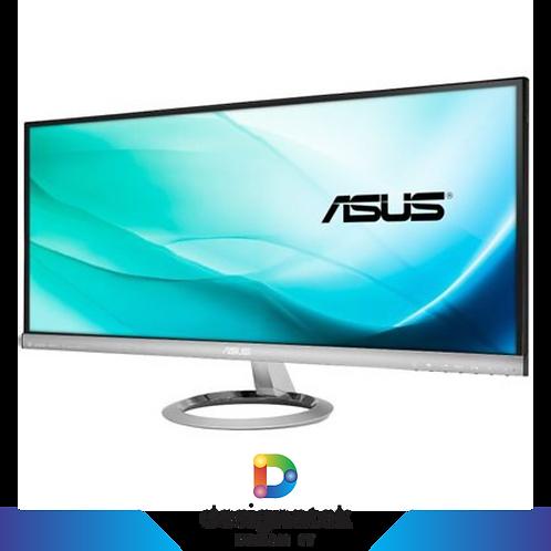 """Asus MX299Q 29"""" LED"""