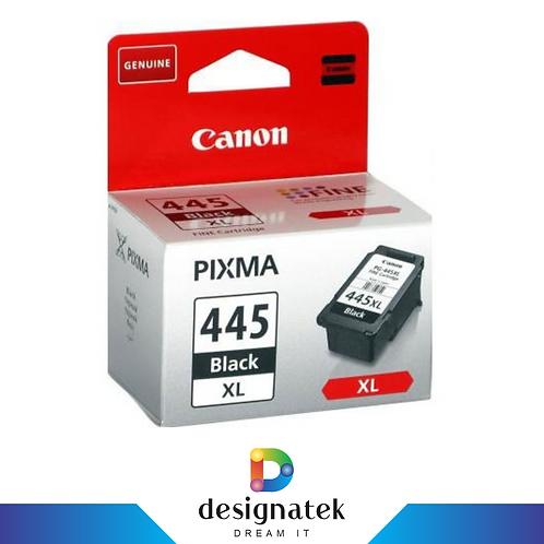 Canon PG-445 Black Ink Cartridge