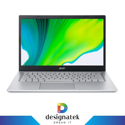 Acer Aspire A514-554S-i5