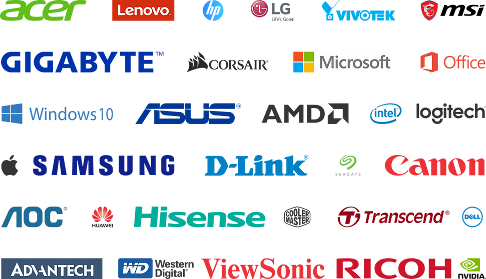 Computer Name Brands.png