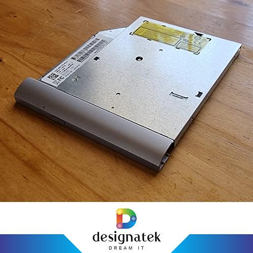 Internal Notebook DVD Drives