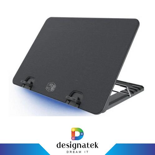 Cooler Master NotePal ErgoStand IV