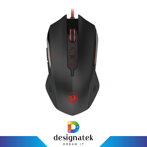 REDRAGON MOUSE INQUISITOR 2