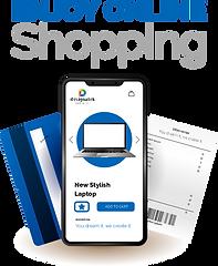 Enjoy online Shopping.png