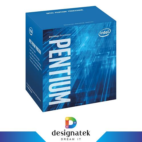 Intel Pentium G4520 3.60GHZ