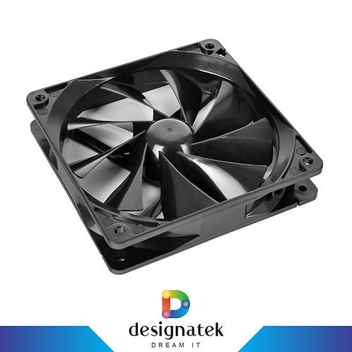 Thermaltake Pure12 Fan