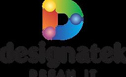 Designatek Logo.png