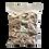 Thumbnail: Veg-o-mix: Mushroom Chicken Flavor | Végé-mix : Saveur de Poulet aux champignons
