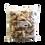 Thumbnail: Veg-o-mix : Chicken drumstick flavor | Végé-mix : Saveur de pilon de poulet