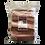 Thumbnail: Veg-o-mix : Sliced Bacon Flavor   Végé-mix : Saveur de bacon en tranche