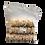 Thumbnail: Veg-o-mix : Cutlet Flavor | Végé-mix : Saveur de côtelette