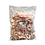 Thumbnail: Veg-o-mix : Shrimp Flavor | Végé-mix : Saveur de crevettes