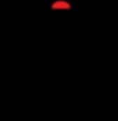 Logo Paradis Végétarien