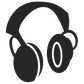 2000px-Headphone_icon.svg_edited.png