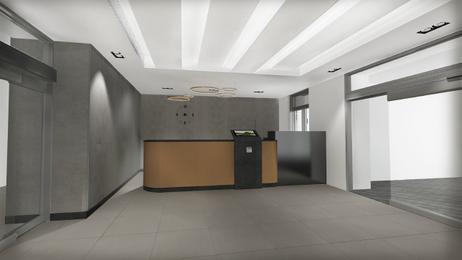 Zuglo Customer Service Office