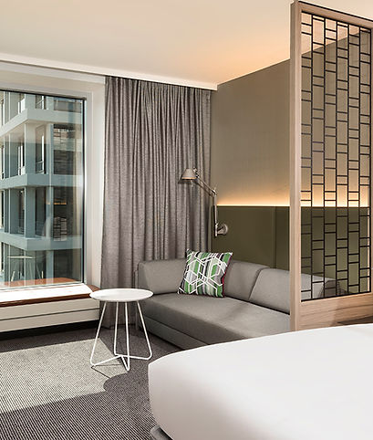 adina-apartment-hotel-hamburg-speicherst