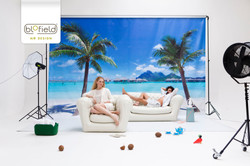 PRODUCTLINE_WHITE