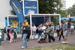 Europapark UL
