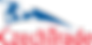 Logo-CzechTrade-transparent.png