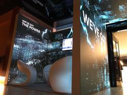 Idea Electric Show