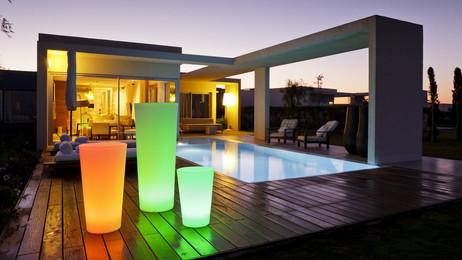 SMART&GREEN LIGHTING FURNITURE