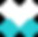 Huma TELEX_logo_small.png