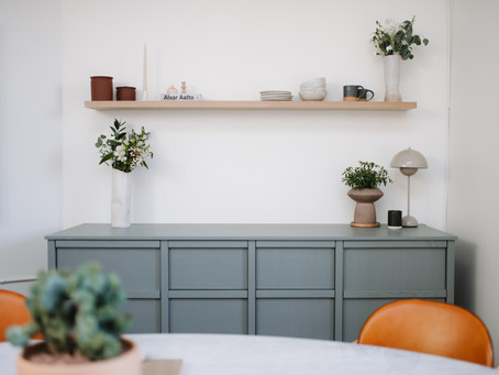 Current Design Timelines + Supply FAQ