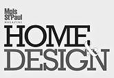 home-design-thumbnail-305x210.jpg