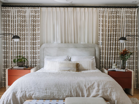 The Ultimate Guide to Pillow Combinations