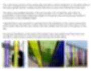 06 C Piershill Portfolio page 03.jpg