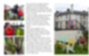 06 B Piershill Portfolio page 02.jpg