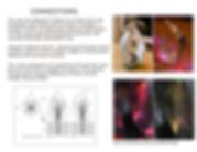 12 Portfolio Page 04 flowers s.jpg